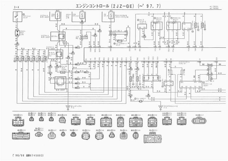 Toyota 1jz Ge Vvti Wiring Diagram 2jz Pdf Basic Home Electrical Forum Velomania Ru Rams Inside