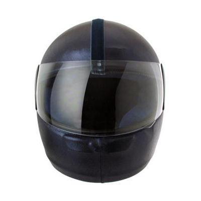 #Funda Integral Metal Dark - #HelmetDress - Ocio - #iLovePitita