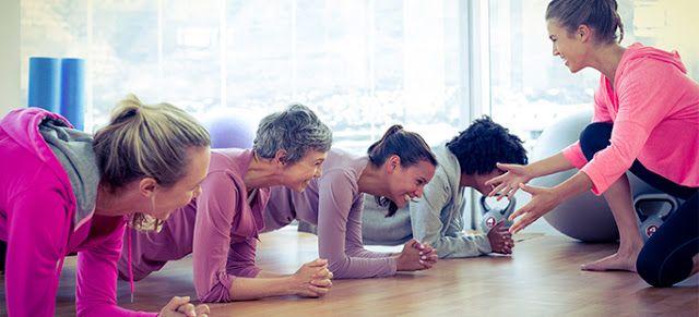 Υγεία: Σας Επισημαίνουμε 10 Μύθους Απώλειας Βάρους   Υγεία: Σας Επισημαίνουμε 10 Μύθους Απώλειας Βάρους  Ο κόσμος της απώλειας βάρους δεν είναι απλός και μερικές φορές μπορεί να γίνει επικίνδυνος. Άλλωστε υπάρχουν πολλές αντικρουόμενες απόψεις. Εντοπίσαμε τους 10 πιο γνωστούς μύθους απώλειας βάρους ώστε να μπορέσετε να πετύχετε τον στόχο σας έξυπνα και με ασφάλεια.#1 Η ΑΣΙΤΙΑ ΚΑΙ Η ΑΠΟΤΟΞΙΝΩΣΗ ΕΙΝΑΙ ΑΠΟΤΕΛΕΣΜΑΤΙΚΕΣ Οι έρευνες δείχνουν ότι αυτού του είδους οι δίαιτες δεν είναι σχεδόν ποτέ…