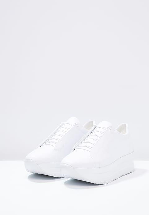 Vagabond CASEY SISTER - Sneakers basse - white - Zalando.it