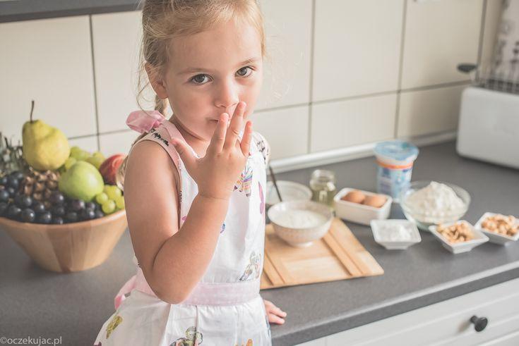 racuchy z jogurtem gesty bakoma-8134