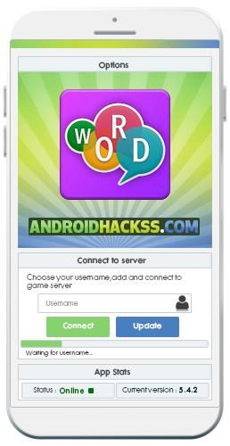 Use Word Crossy – A crossword game Hack to get unlimited resources, upgrade your levels and become the best player in Word Crossy – A crossword game.  The  Word Crossy – A crossword game Hack APK is easy to use, you just need to download the WordCrossy-Acrosswordgame_hack.apk...