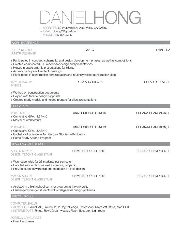 Good Cv Verbs Free resume template word, Professional