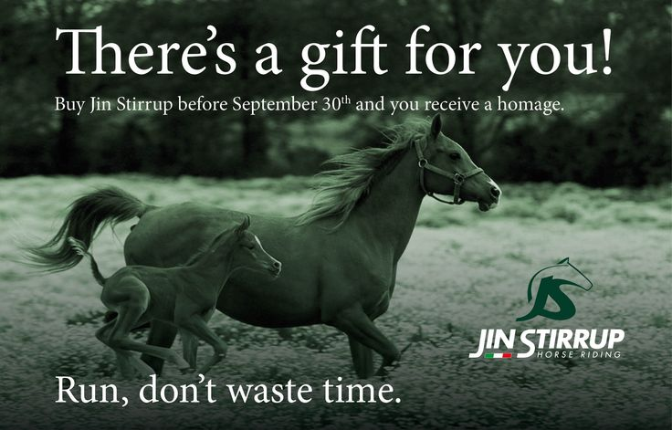 A gift for by Jin Stirrup!! http://www.jinstirrup.it/shop.html