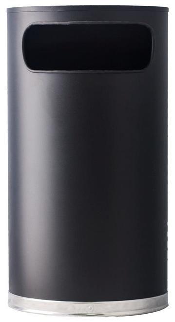 64 best bathroom trash cans images on pinterest indoor - Commercial bathroom waste receptacles ...