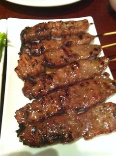 The Best Thai Restaurants In South Loop Food Chicago