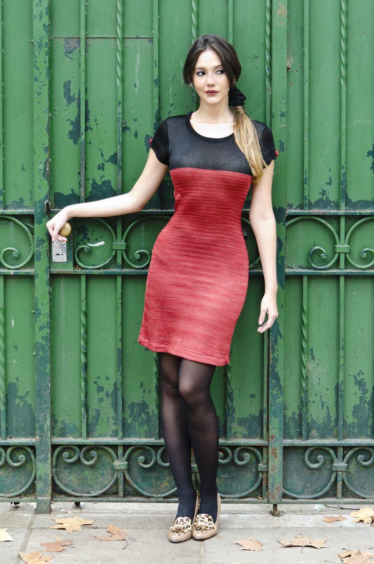 34 best Caro Sosa-vestidos de todos los tiempos images on Pinterest ...