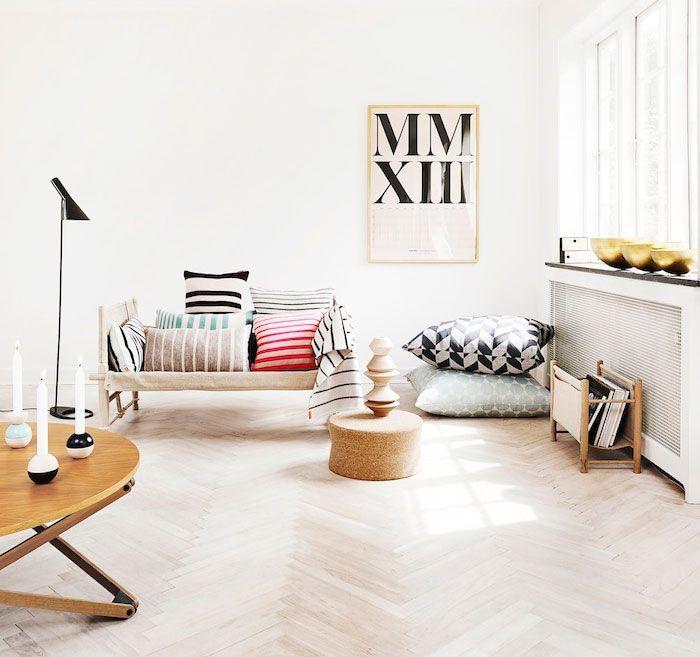 OYOY Living room #OYOYLivingDesign #OYOY #Newnordic #Scandinaviandesign #cosy