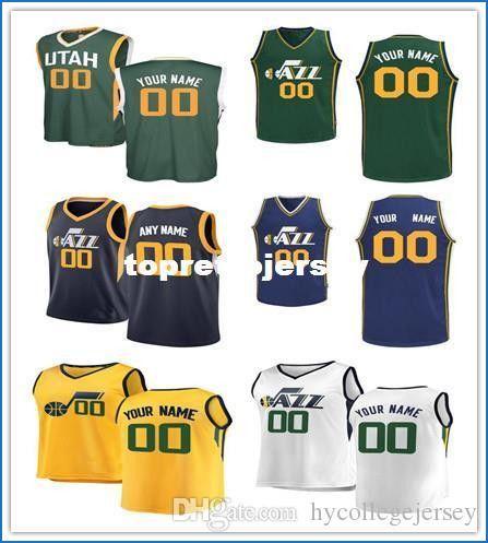 New Customized Basketball Jerseys for Cheap | Basketball jersey ...