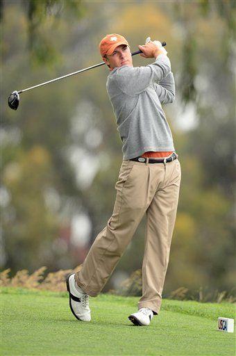 Amateurs like Jordan Spieth under the gun for #PGA #Golf Tour