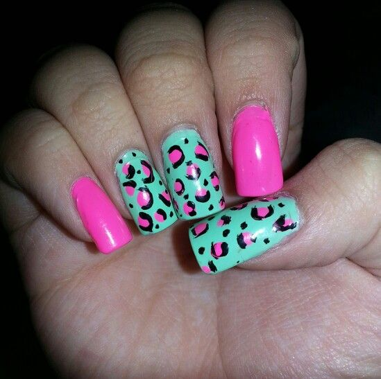 103 best nails images on pinterest nail art designs nail scissors do it yourself nails solutioingenieria Choice Image
