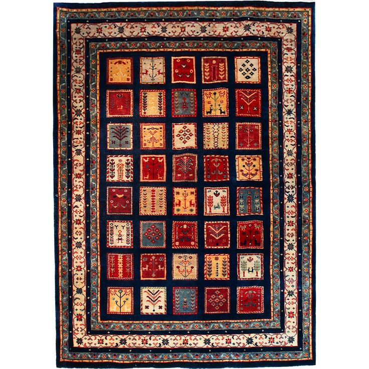 fibreglass hearth rug ukiah