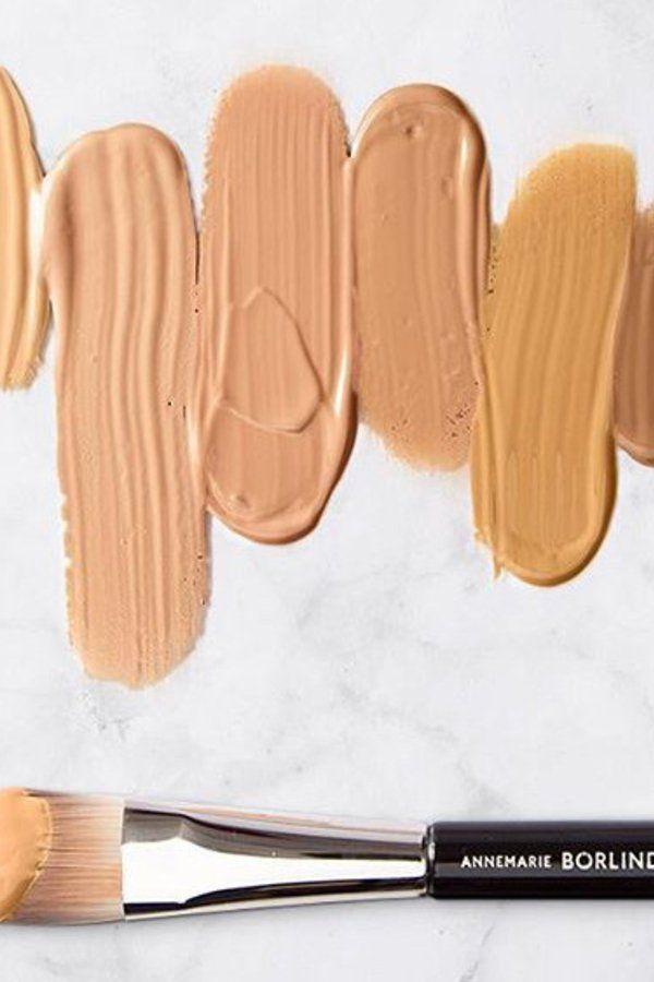Naturkosmetik: die besten 100% natürlichen Make-up-Produkte unter 15 Euro   – Women's Hairstyles and Makeup!!!