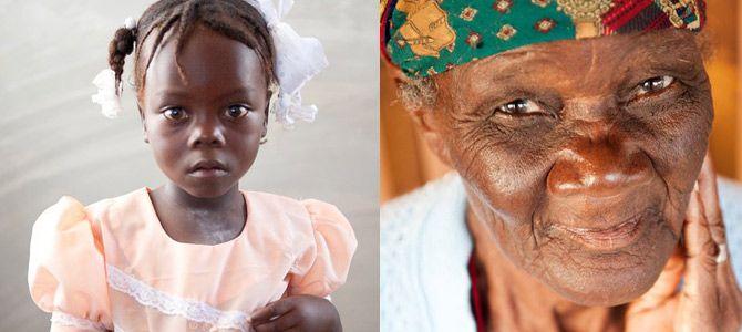 How Can I Serve? ::: Northwest Haiti Christian Mission