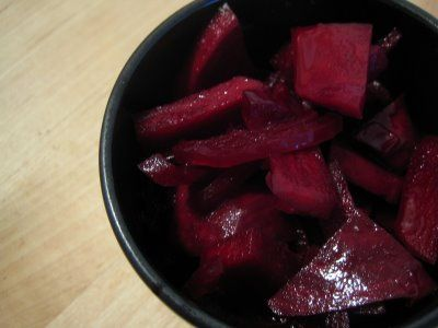 Cultured Vegetables: Pickled Turnips and Beets, and Pickled Brussels Sprouts (gluten free, raw, vegan,ACD) - Affairs of Living - gluten-free, allergy-friendly, and whole foods recipes, resources, and tips