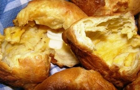 ... popovers popovers yummm easy popovers popovers ham and cheese popovers