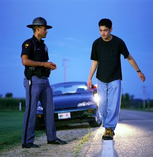http://allduilaw.us/, Take Your Time This doesn't mean you have unlimited amounts of time to find a good DUI lawyer. Choose the right guy, and it could mean all the difference between harsh penalties and getting off with only the minimum punishments.