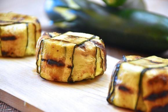 Tortini-di-patate