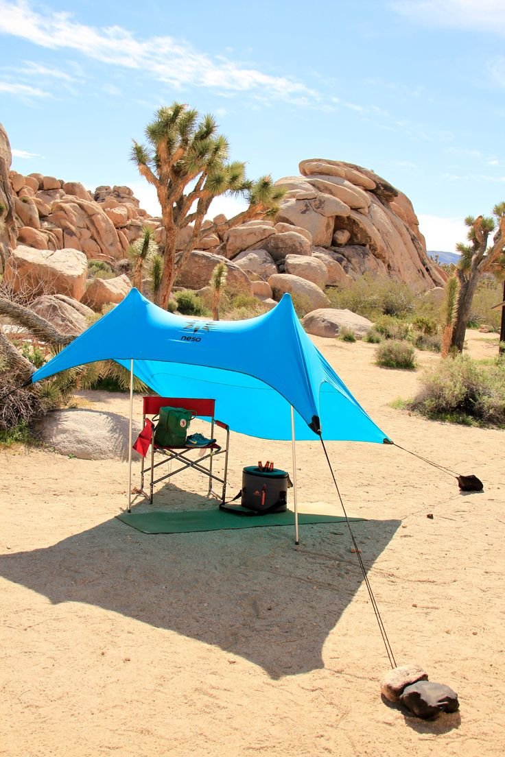 30 Best Canopy Tent For Beach Images On Pinterest