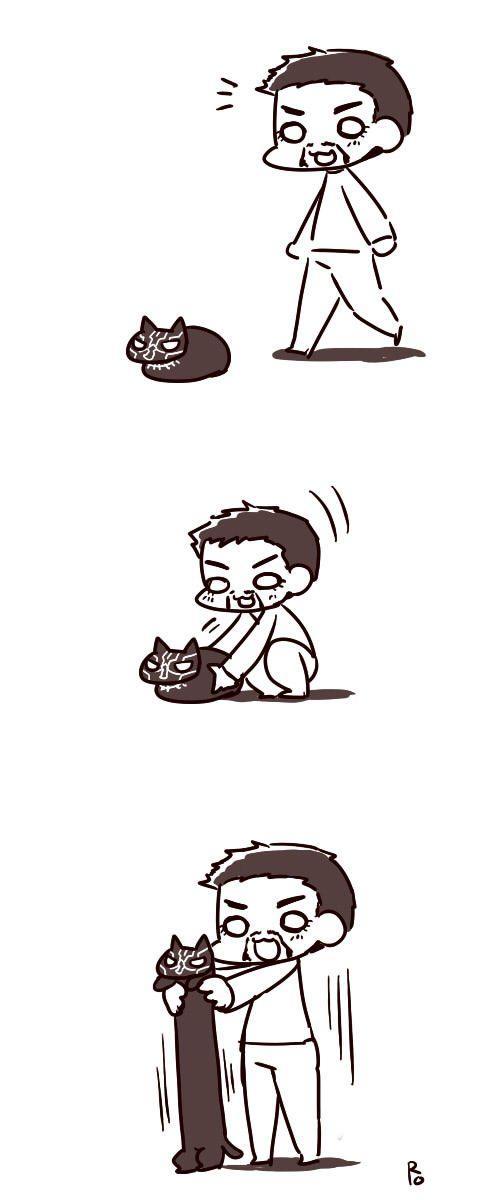 http://arl-ten.tumblr.com/post/143750521851/long-long-cat