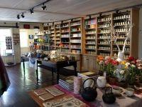 Harney & Sons Tea Shop & Café a Delicious Day Trip (and Connecticut Story)