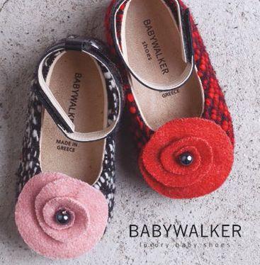 Handmade luxury Balarina ''Asia'' FW2015/16