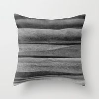 Throw Pillows by Blondie & Black Boy | Page 4 of 5 | Society6