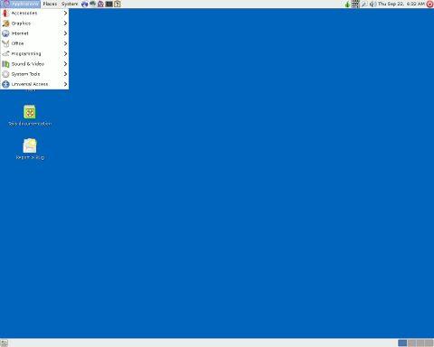 metodi-uchebniki-dlya-linux-red-hat-enterprise-4-kernel-versions-sochinenie-pro-pamyatnik