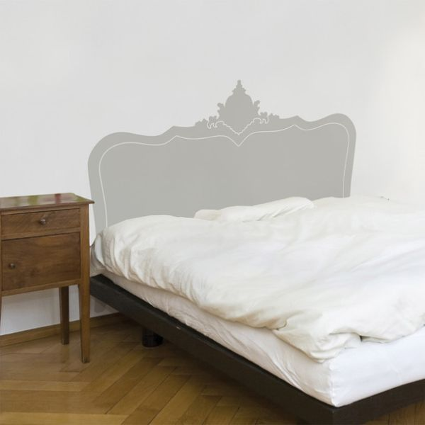 Best 1000 Images About Headboardless Beds On Pinterest Old 400 x 300