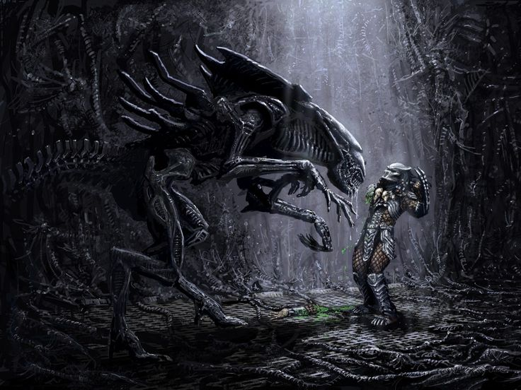 This is a chronological list of games in the alien predator and this is a chronological list of games in the alien predator and alien vs dap of alien and predators pinterest predator movie releases and video voltagebd Choice Image