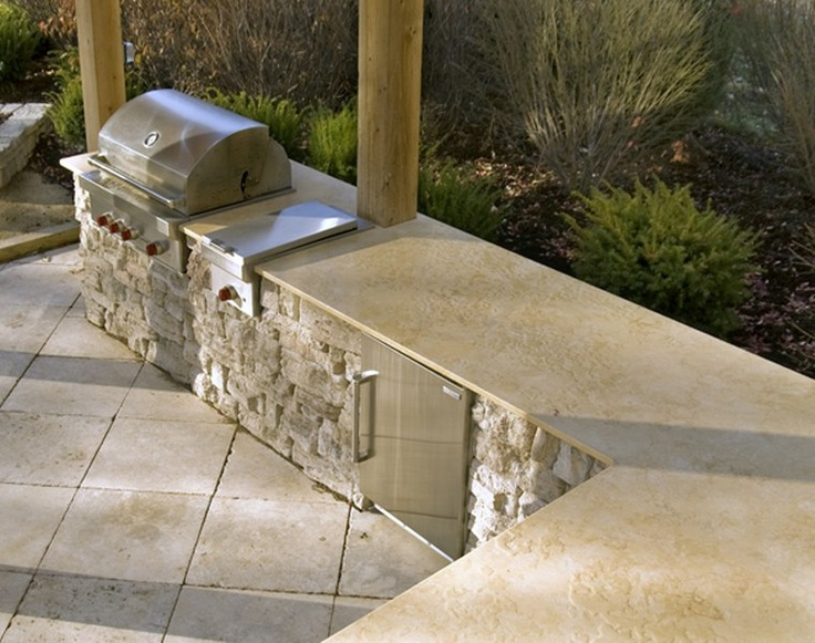 Hardscape Design Ideas hardscape design trifecta yard garden 201 Best Images About Landscaping Designs Hardscape Ideas On Pinterest Gardens Fire Pits And Landscapes