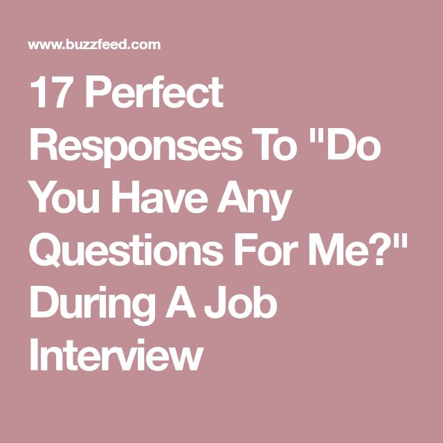 35 best Resume images on Pinterest Resume, Career advice and Gym - counseling resume sample