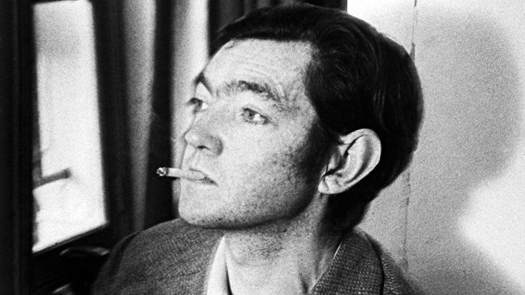 What Julio Cortázar Might Teach Us About Teaching Writing  ||  Writers have been sitting around tables talking about craft for more than eighty years. Are there other conversations we could be having? https://www.newyorker.com/books/page-turner/what-julio-cortazar-might-teach-us-about-teaching-writing?utm_campaign=crowdfire&utm_content=crowdfire&utm_medium=social&utm_source=pinterest
