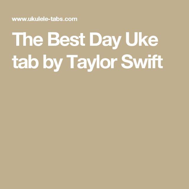 21 best Guitar Tabs/Chords images on Pinterest | Guitar tabs ...