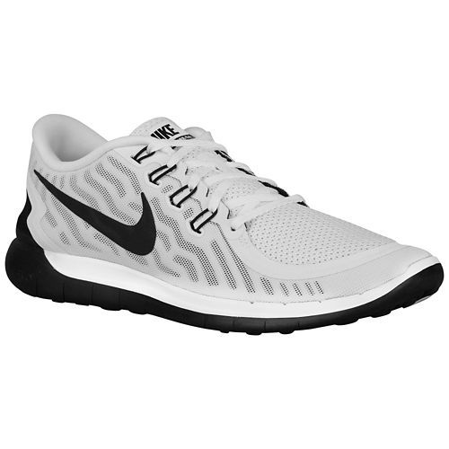 37 best Sole Power images on Pinterest | Nike tennis shoes