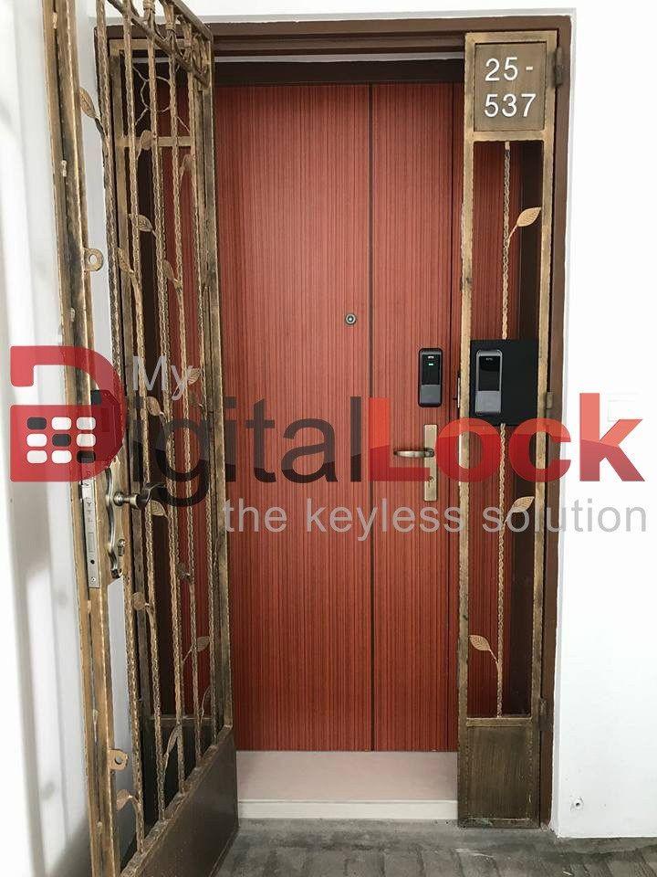 Digital Lock Nav 0008 Digital Lock Digital Lock