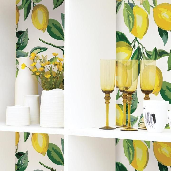 Pin On Limon Room