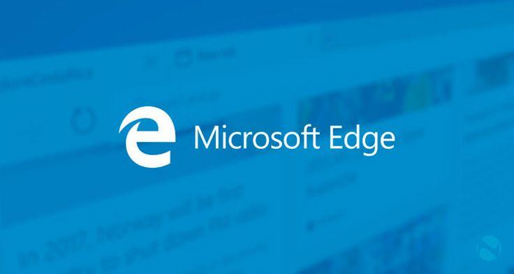 """A empresa aponta que o recurso não está totalmente pronto, mas já está usável. O navegador Microsoft Edge é um dos mais """"afetados"""" com a atualização."""