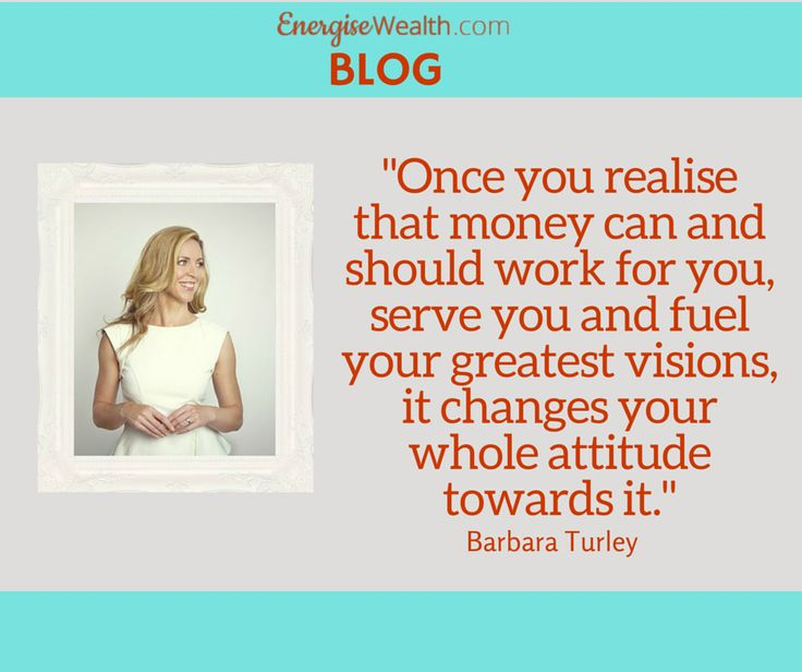 """Focus your attention on building 'true wealth' and not just working for money and watch how the pendulum swings on your happiness factor. Read """"The Difference Between Making Money and Building True Wealth"""" on the blog: http://bit.ly/1vW8F5r #energisewealth #makingmoney #truewealth #womeninbiz #womenentrepreneurs #womensuccessmoney #womenandwealth"""