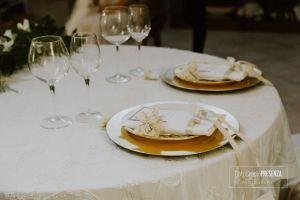 163_wow-women-of-wedding_11-12-2016