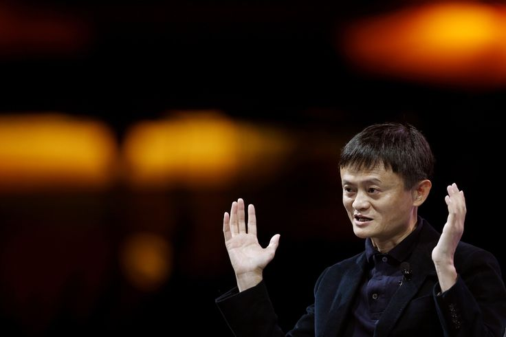 """""""The world will be full of suffering for 30 years"""" says Jack Ma #Alibaba, #ArtificialIntelligence, #E-Commerce, #JackMa https://www.hatici.com/en/world-will-full-suffering-30-years-says-jack-ma Speaking on Monday, Alibaba Chairman Jack Ma talked about possible economic effects of the changes introduced by the internet and new technologies. Speaking at the China Entrepreneurs Club event, the billionaire businessman said that governments need to reform education and that in the"""