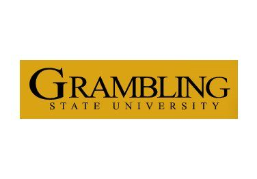 Grambling State University ranks #3 nationally in conferring baccalaureate degrees in hospitality administration/management to African Americans (2013)
