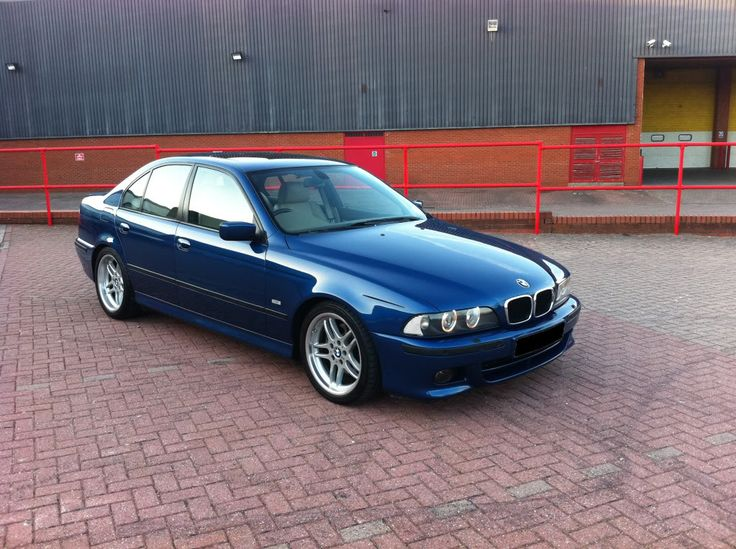my newly purchased e39 530d m sport on pinterest discover the best trending bmw e39 ideas and. Black Bedroom Furniture Sets. Home Design Ideas