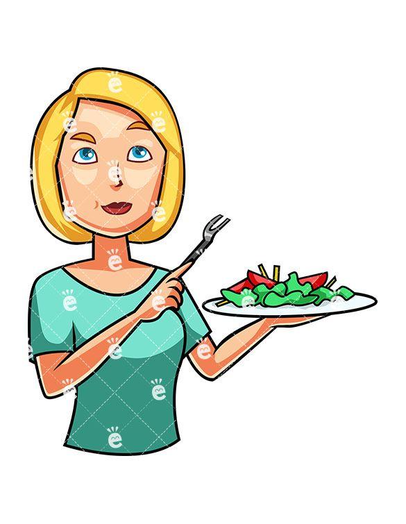 110 best Food & Drink Clipart images on Pinterest
