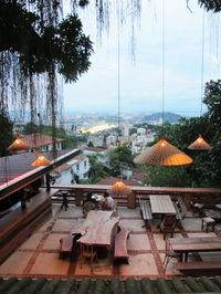 Rio de Janeiro's Top 10 Restaurants: From Gourmet To Local – Katelyn Anderson