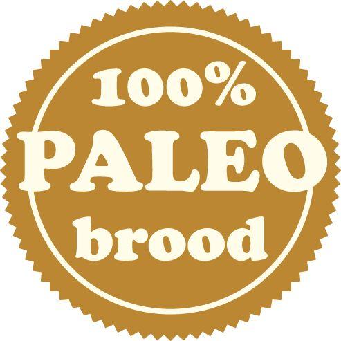 De webshop voor Paleo proof lekkernijen!