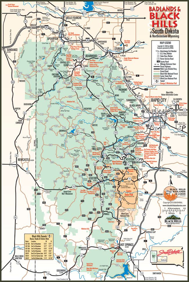 13 best dells images on Pinterest  Wilderness Wisconsin dells