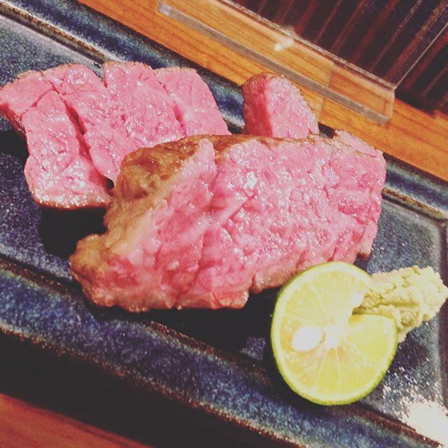 #銀座みを木#みを木#銀座#肉#湯葉ウニ#うに#日本酒 #一人飲み#うまい #東京グルメtokyo#ginza#f4f #l4l #follow4follow #いいねした人全員フォローする #フォロバ100#インスタグラム #instagram #いいね