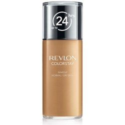 Make-up Revlon