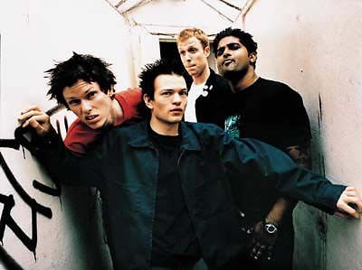 Sum 41 TONIGHT! Download Tickets Now at: http://www.sandiegoticketwire.com/results-ticket?evtid=2904039&event=Sum+41+%26+Senses+Fail